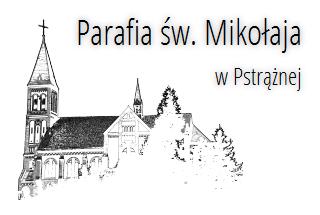 parafiapstrazna_pl