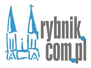 rybnik_com_pl